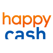 Happy Cash